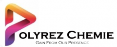 Polyrez Chemie – Gain From Our Presence